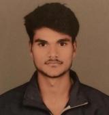 Lalit Manoharsingh Yadav