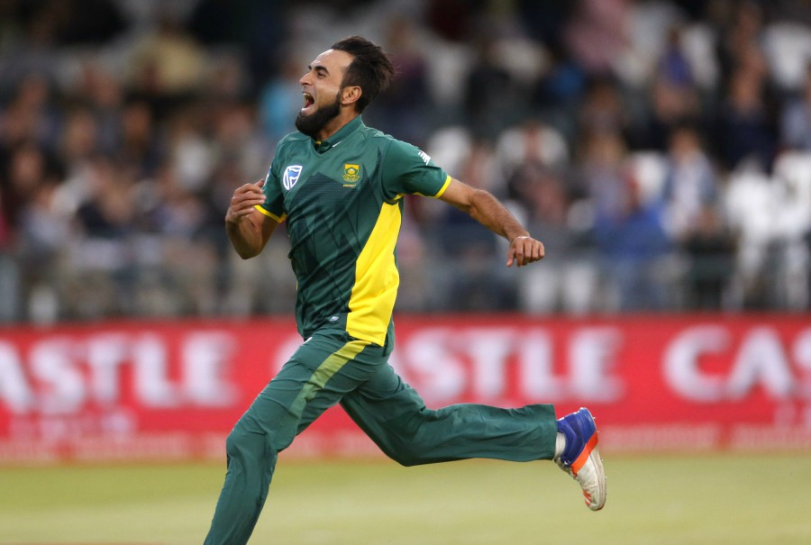 Top guns return, South Africa opt to bat