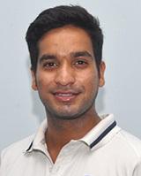 Syed Mehdi Hassan