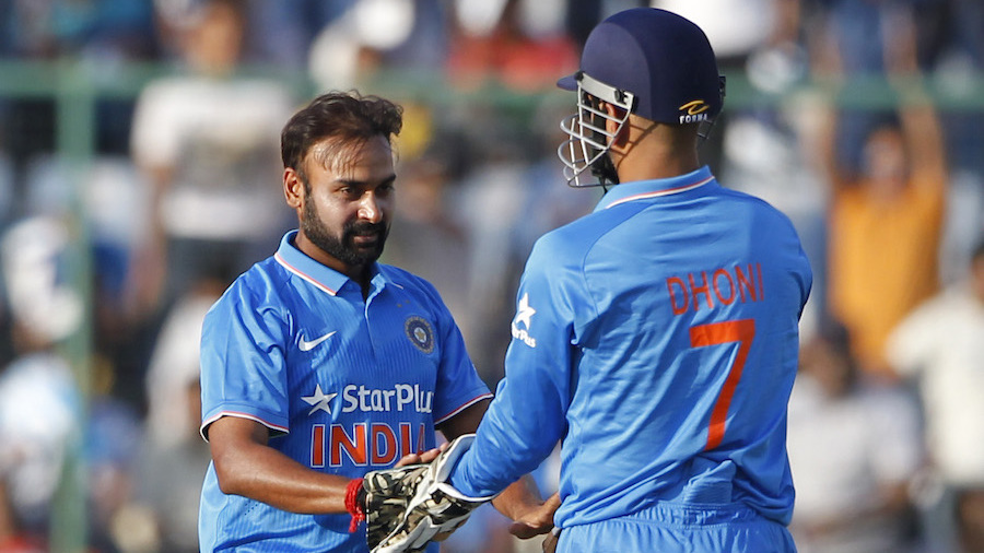 It is going to be tough for India to find another Dhoni?