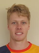 Grant Roelofsen