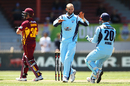 Nathan Lyon had miserly returns of 10-3-10-4, New South Wales v Queensland, Matador Cup 2016-17, final, Sydney, October 23, 2016