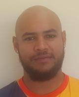 Mohamed Yassar Cook