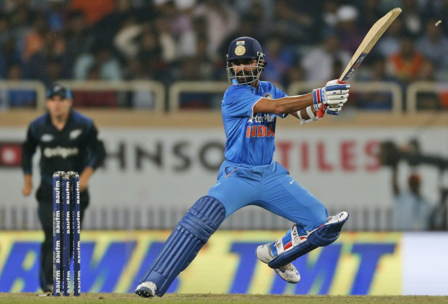 Back ups for dhoni and india s spin puzzle cricket espn cricinfo