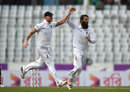 Moeen Ali and Ben Stokes combined to dismantle Bangladesh, Bangladesh v England, 2nd Test, Mirpur, 1st day, October 28, 2016