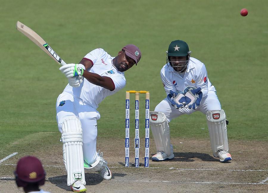 cameron delport cricket