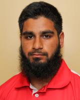 Zameer Khan