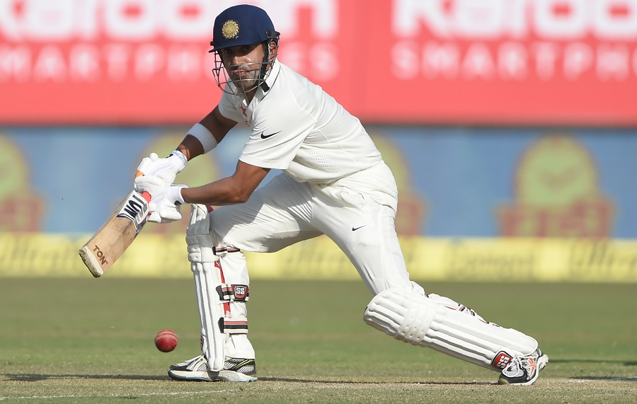 Gautam Gambhir not Included in Duleep Trophy: Is it the End of Road for the World Cup-Winning Star? 1