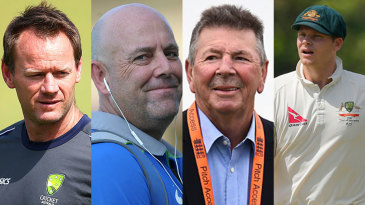 Composite: Who is under most pressure in the Australian system?