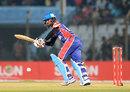 Mohammad Mithun scored 62 off 44 balls, Rangpur Riders v Barisal Bulls, BPL 2016-17, Chittagong, November 17, 2016