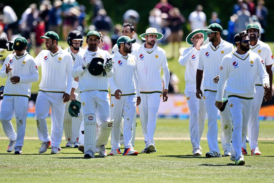 Loss in test series about to end cricket blogs espn cricinfo