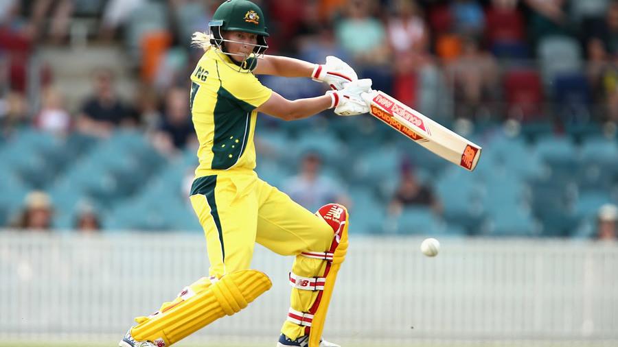 cricket news live