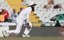 Moeen Ali took a sharp catch to send back Jayant Yadav, then slaps one, India v England, 3rd Test, Mohali, 3rd day, November 28, 2016