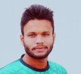 Rishav Kalapkanti Das