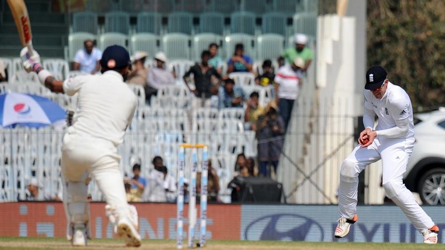 Dobell lack of reverse leaves england burnt cricket espn cricinfo