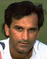 Rajesh Kumar Chauhan