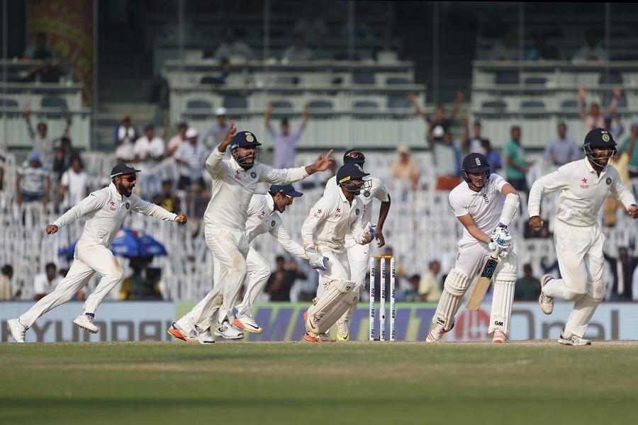 Gundappa Viswanath Unhappy with Four-Day Test 2