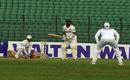 Mohammad Ashraful scored 39, the second-highest in Dhaka Metropolis' innings, Dhaka Metropolis v Dhaka Division, National Cricket League, 1st day, December 20, 2016