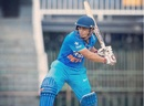 Ishan Kishan sets himself up for a big hit