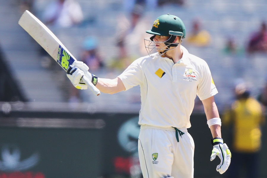 Starc and Lyon snatch not likely acquire