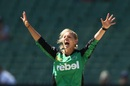 Kristen Beams took three wickets to strangle Strikers, Melbourne Stars v Adelaide Strikers, Women's Big Bash League 2016-17, Melbourne, January 10, 2017