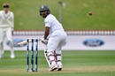 Batsmen deal in boundaries, the rest deal with rain