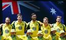 Scrappy Wade helps Australia through