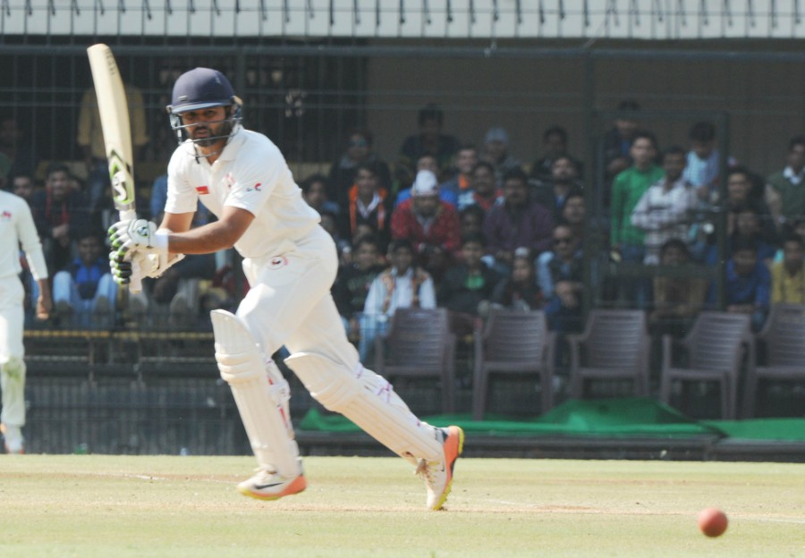 Duleep Trophy 2018/19 - Venue, Schedule and Squads 4