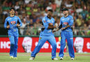 Ish Sodhi's 6 for 11 is the best figures by an Adelaide Strikers bowler in BBL history, Sydney Thunder v Adelaide Strikers, Big Bash League 2016-17, Sydney, January 18, 2017
