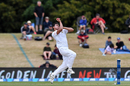Shakib pulls Bangladesh back after Latham, Taylor show