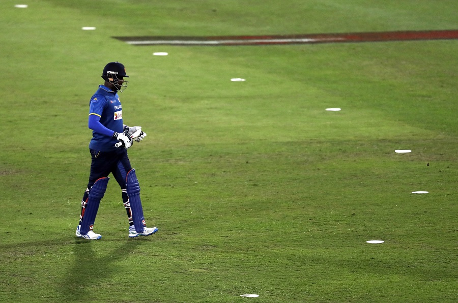 Can Sri Lanka defy low expectations?