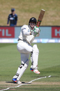 New Zealand own the day as Bangladesh implode