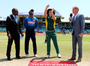 Du Plessis, Miller power SA to big win