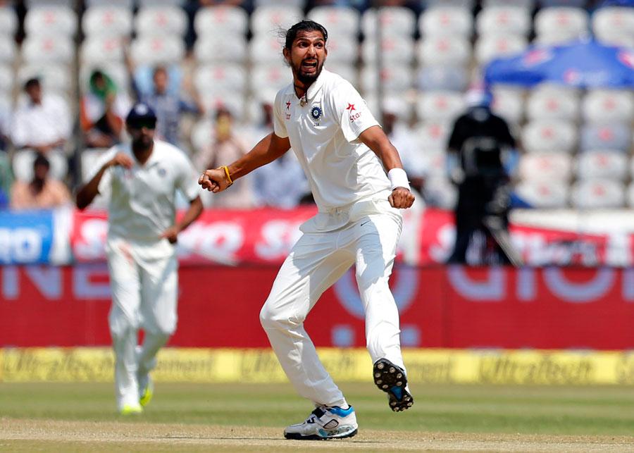 भारत बनाम बांग्लादेश ऐतिहासिक टेस्ट मैच के दौरान इन 5 चीजो ने बटोरी सबसे ज्यादा सुर्खियाँ 2