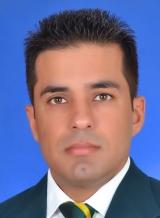 Mansoor Amjad