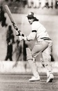 Shanta Rangaswamy played 16 Tests and 19 ODIs for India