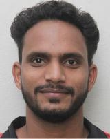 Chandrakant Sakure