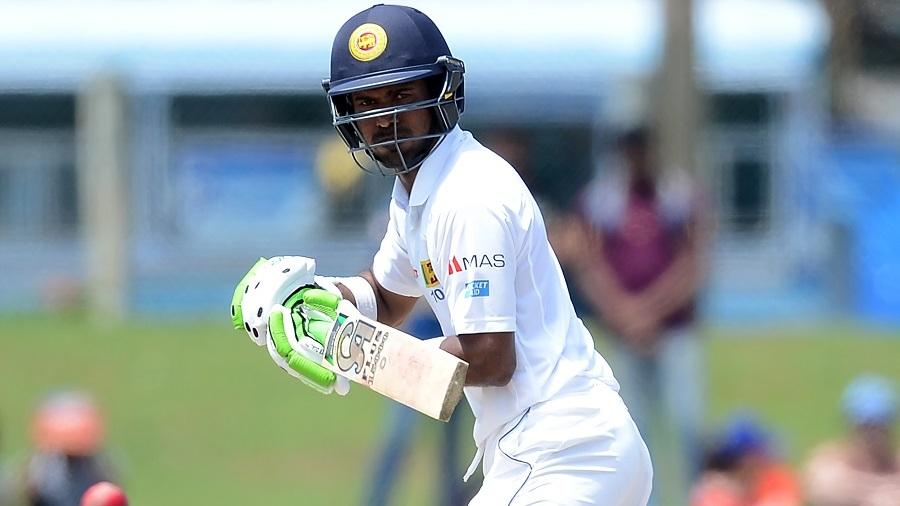 Rangana Herath's record headlines Sri Lanka's victory vs Bangladesh