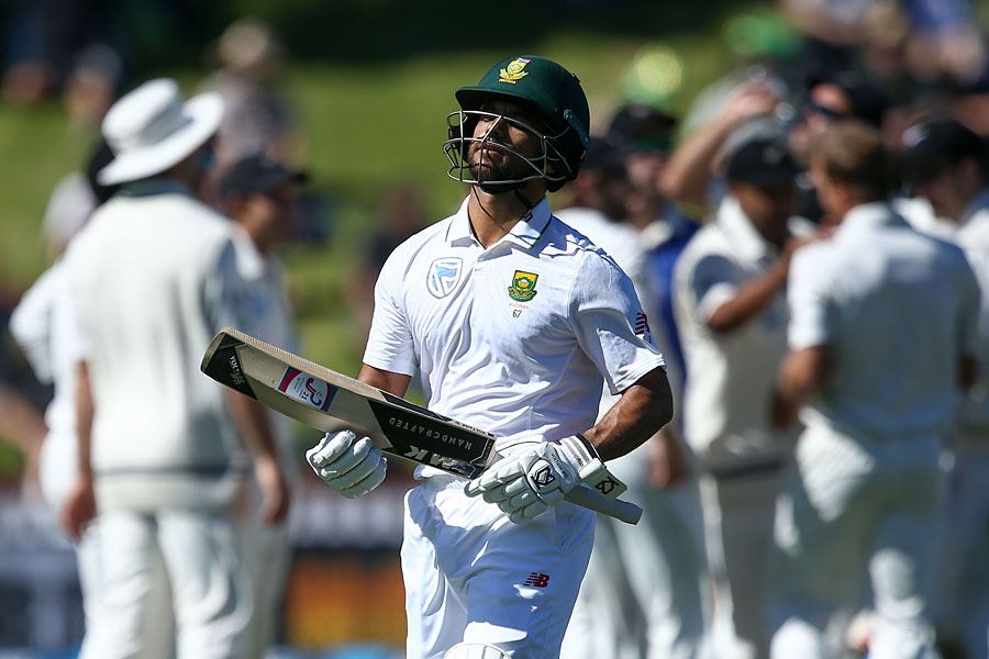 England Vs South Africa: JP Duminy Released For Last Two Tests 1