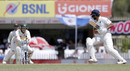M Vijay is stumped by Matthew Wade, India v Australia, 3rd Test, Ranchi, 3rd day, March 18, 2017