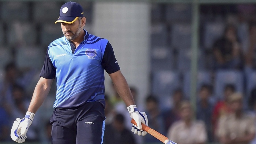MS Dhoni, Virat Kohli Suggest Salary Caps for Uncapped Players in IPL 3