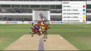 Ravindra Jadeja's beehive placement to Australia's batsmen, India v Australia, 3rd Test, Ranchi, 5th day, March 20, 2017