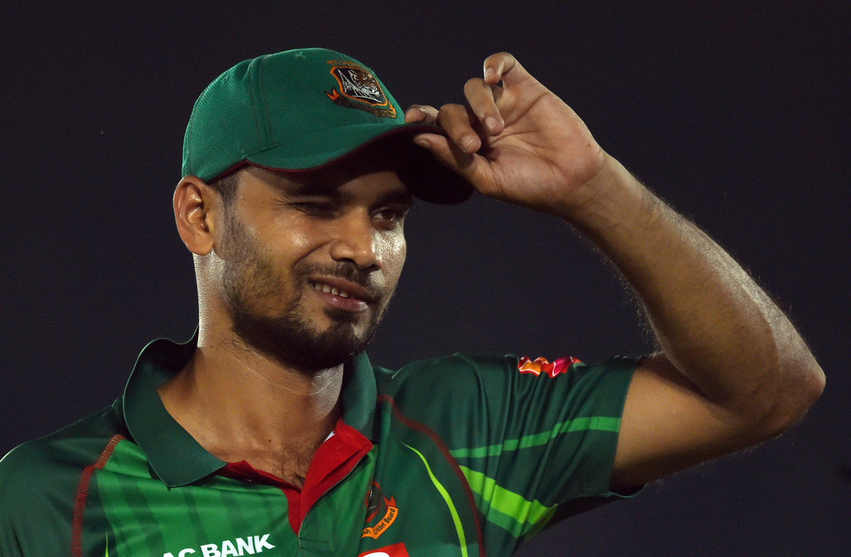 SA vs BAN 2017:  We Must Not Lose Faith On Our Bowlers, Says Tamim Iqbal 2