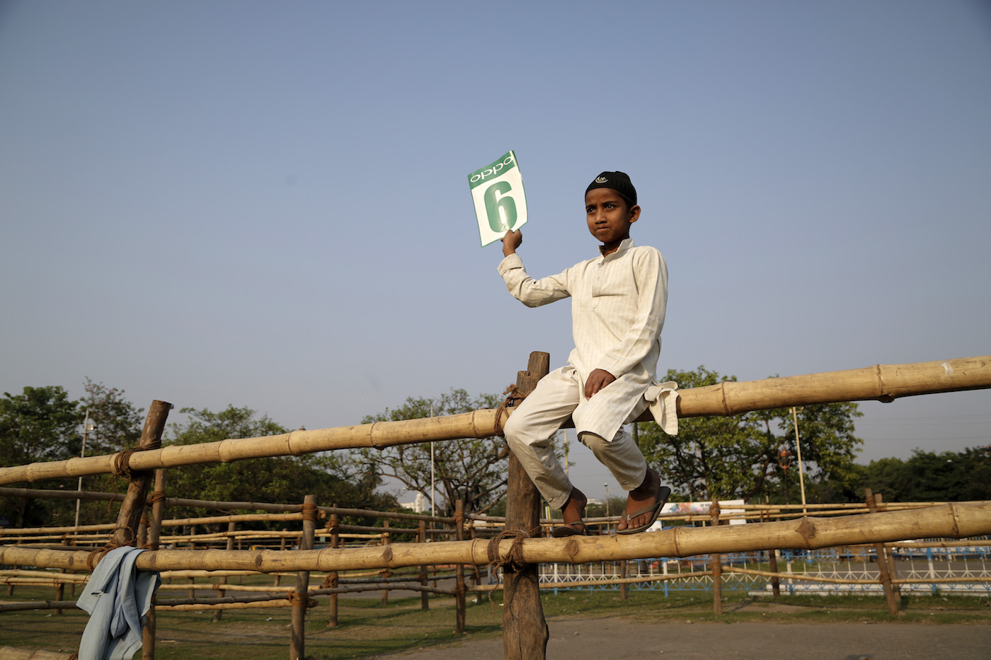 Cricket slang from around India   Cricket Features   Travel