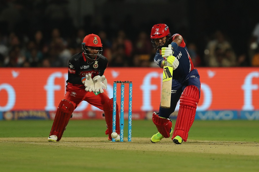 IPL 2018: Time for Me to Give Back to Mumbai Indians - Aditya Tare