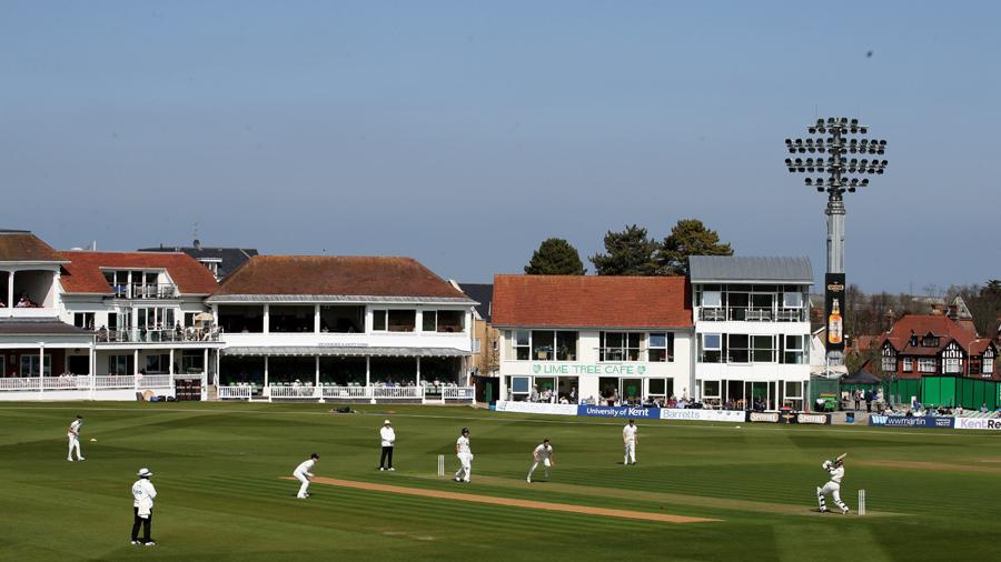 live county cricket scores