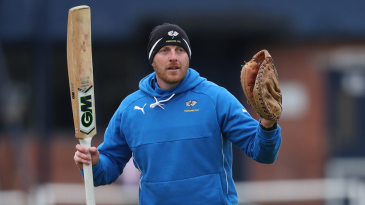 Andrew Gale, Yorkshire coach