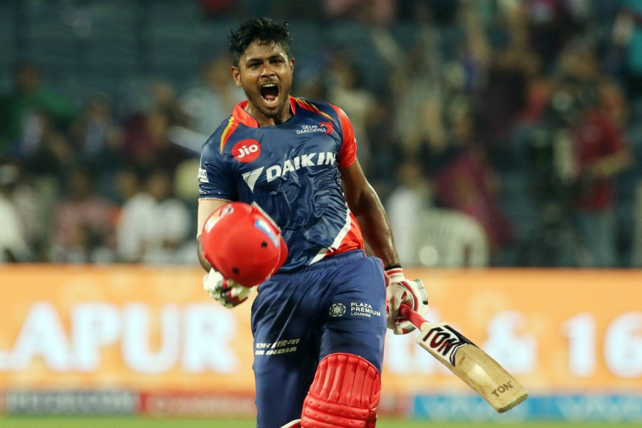 Not Easy To Break Into The Current Indian Side, Says Sanju Samson 3
