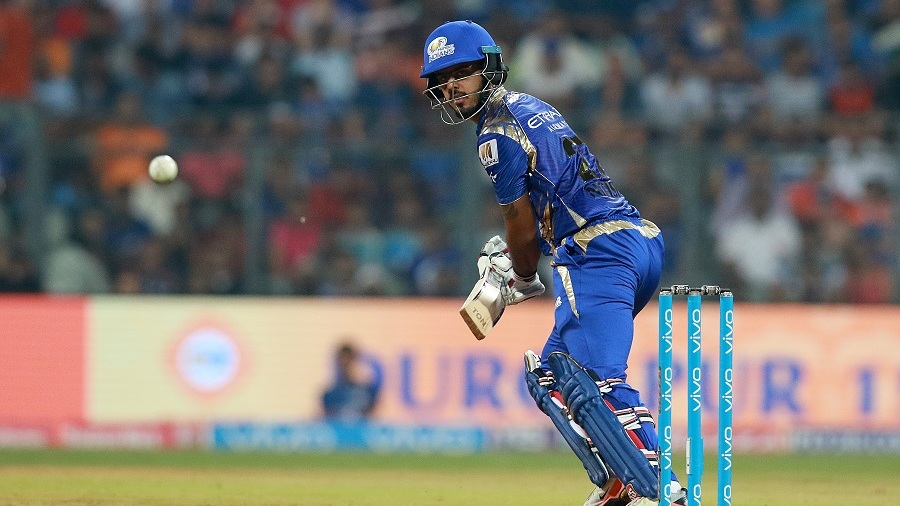 Mumbai Indians upstage Knight Riders, Sunrisers beat Lions