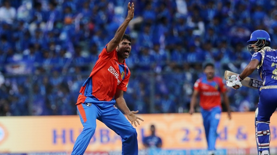 World Cup-Winner Munaf Patel Announces Retirement From All Forms Of Game 2